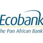 How to transfer money from Ecobank Bank account with any phone