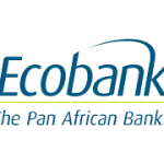 Buy airtime and recharge your phone from Ecobank account