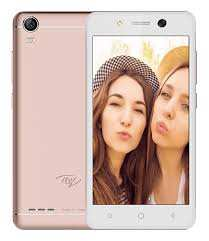 iTel S11 Plus Specification, Image, Review and Price