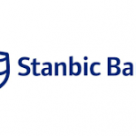 Buy airtime and recharge your phone from Stanbic IBTC Bank account