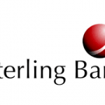Buy airtime and recharge your phone from Sterling Bank account