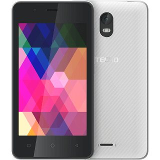Tecno S1 Specification, Image and Price • About Device