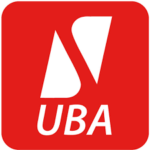 How to register for UBA USSD without ATM (Debit Card)
