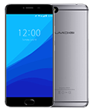 UMIDIGI C Note Specification, Image, Review and Price