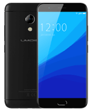 UMIDIGI C2 Specification, Image, Review and Price