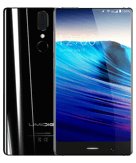 UMIDIGI Crystal Specification, Image, Review and Price