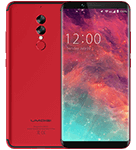 UMIDIGI S2 Specification, Image, Review and Price