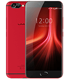 UMIDIGI Z1 Specification, Image, Review and Price