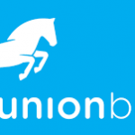 Buy airtime and recharge your phone from Union Bank account
