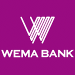 Generate One Time Password (OTP) for Wema Bank Account