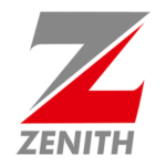 Update Zenith Bank BVN using USSD