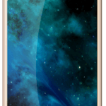 Leagoo M8 Specification, Image, Review and Price