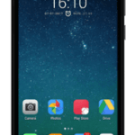 Leagoo Power Specification, Image, Review and Price