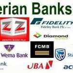 Buy airtime/credit and recharge from Bank account