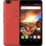 Tecno Spark Plus K9 Price in Nigeria