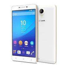 Afrione Gravity Z1 Price in Nigeria