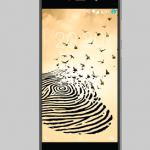Fero Pace 2 Specification, Image and Price