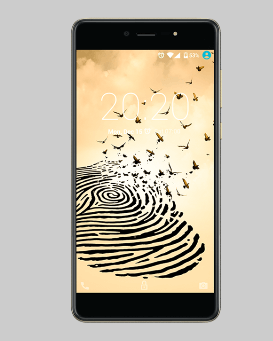 Fero Pace 2 Lite Specification, Image and Price • About Device