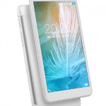 Fero Pad 7 Specification, Image, Review and Price