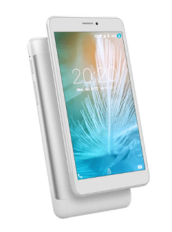 Fero Pad 8 Specification, Image, Review and Price • About Device