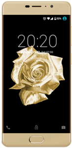 Fero Royale X2 Specification, Image and Price
