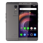 Infinix Note 4 Price in Nigeria