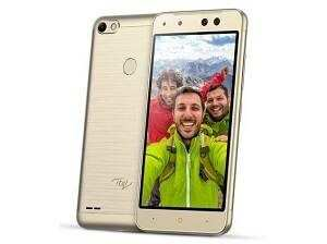 iTel S21 Specification, Image, Review and Price