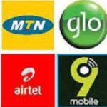 How to Share or Transfer Data on MTN, Airtel, Glo and 9mobile