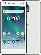 Nokia 2 Specification, Image, Review and Price