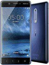 Nokia 5 Specification, Image, Review and Price