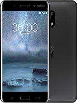 Nokia 6 Specification, Image, Review and Price