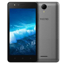 Tecno S6 Specification, Image, Review and Price