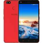 Tecno Spark Pro Specification, Image and Price