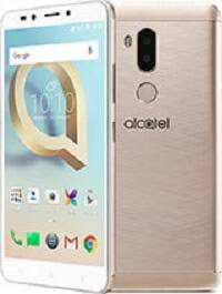Alcatel A7 XL Specification, Image, Review and Price