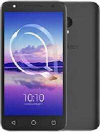 Alcatel U5 HD Specification, Image, Review and Price