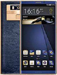 Gionee M7 Plus Specification, Image, Review and Price