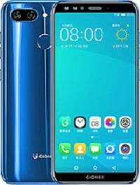 Gionee S11 Specification, Image, Review and Price