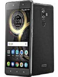 Lenovo K8 Note Specification, Image, Review and Price