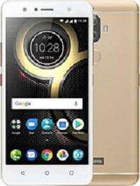 Lenovo K8 Plus Specification, Image, Review and Price