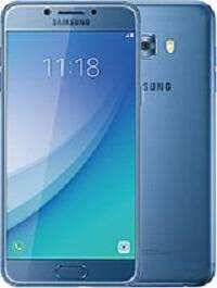 Samsung Galaxy C5 Pro Specification, Image, Review and Price