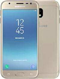 Samsung Galaxy J3 (2017) Specification, Image, Review and Price