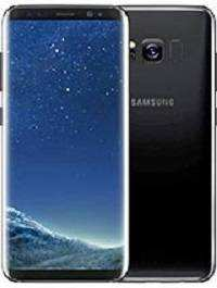 Samsung Galaxy S8 Specification, Image, Review and Price