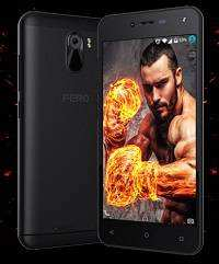 Fero Power 3 Price in Nigeria