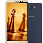 Fero Royale Y2 Specification, Image and Price