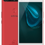 Infinix Zero 5 Specification, Image and Price