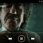 How to fix audio and video out of sync in KMPlayer (Android)