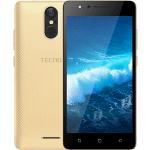 Tecno WX3F LTE Price in Nigeria