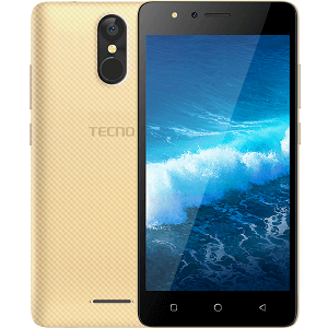 Tecno WX3F LTE Specification, Image and Price