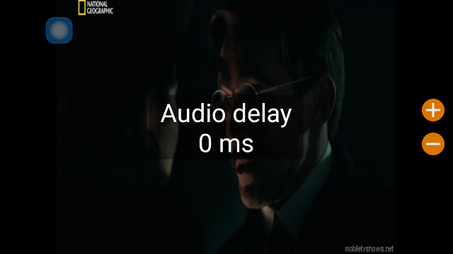 VLC Media Player - Show Video in Hour:Minute:Second,Millisecond