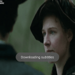 How to Download Subtitle on VLC Media Player (Android)